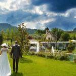 Corredo della Sposa