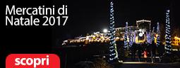 mercatini-di-natale-2017